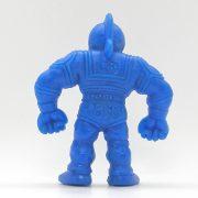 muscle-figure-113-d.blue-r