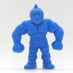 muscle-figure-113-d.blue
