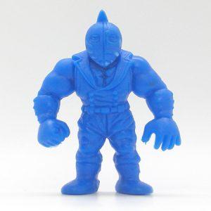 muscle-figure-116-d