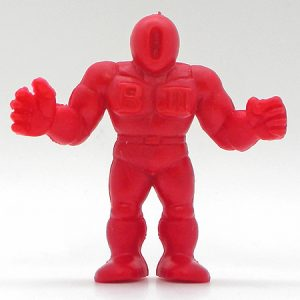 muscle-figure-119-red