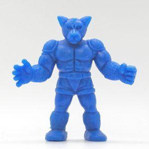 muscle-figure-124-d.blue