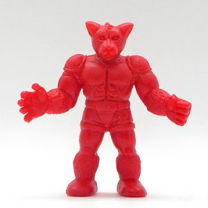 muscle-figure-124-red