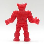 muscle-figure-124-red-r