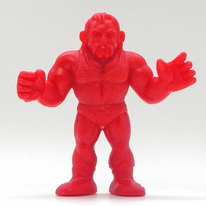 muscle-figure-126-red
