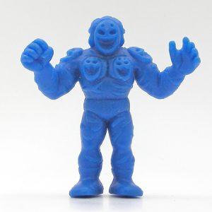 muscle-figure-128-d.blue