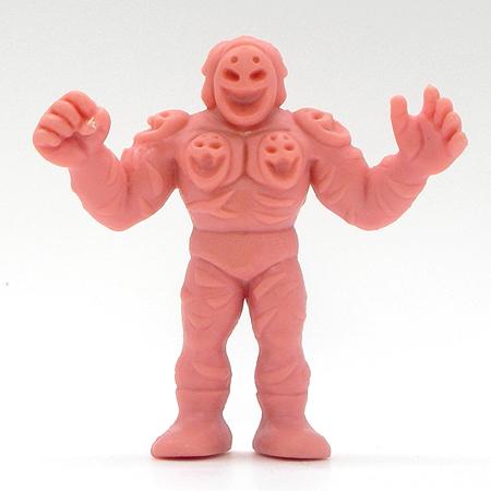 #128 : Smileman