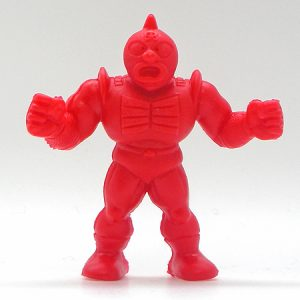 muscle-figure-141-red-2
