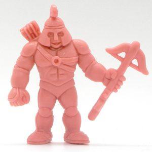 muscle-figure-143-flesh