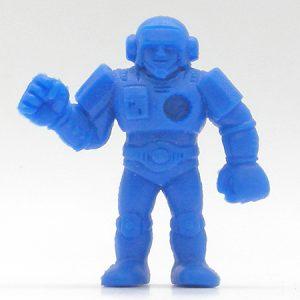 muscle-figure-147-d.blue