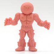 muscle-figure-148-flesh