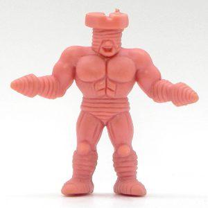 muscle-figure-149-flesh