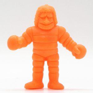 #150 : Orange