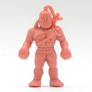 muscle-figure-152-flesh