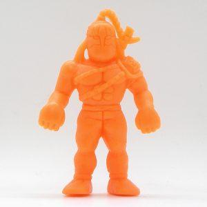 muscle-figure-152-orange