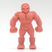 muscle-figure-154-flesh