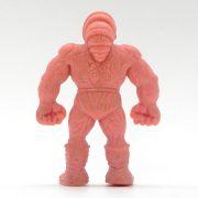 muscle-figure-154-flesh-r