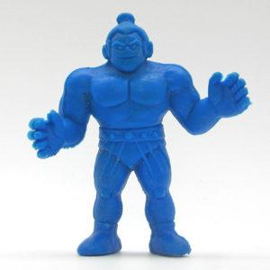 muscle-figure-156-d.blue