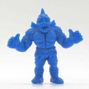 muscle-figure-161-d.blue