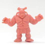 muscle-figure-165-flesh