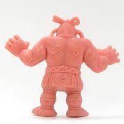 muscle-figure-165-flesh-r