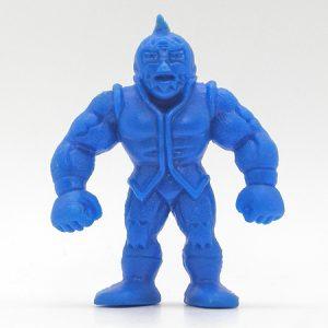 #166 : Dark Blue