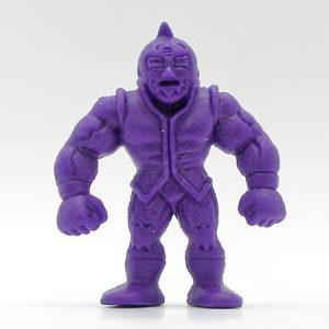 muscle-figure-166-purple