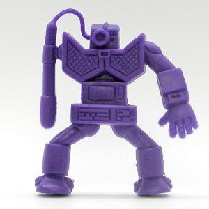 muscle-figure-168-purple
