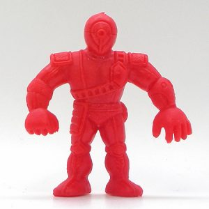 muscle-figure-170-red