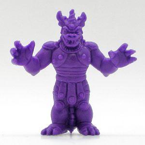 muscle-figure-177-purple