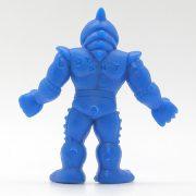 muscle-figure-181-d.blue-r
