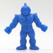 muscle-figure-181-d.blue