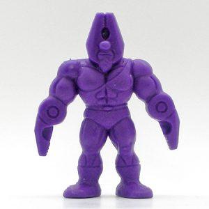 muscle-figure-183-purple
