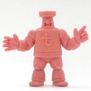 muscle-figure-185-flesh