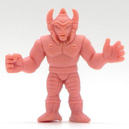 #191 : Satan King