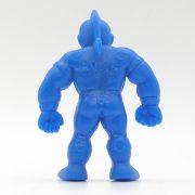 muscle-figure-196-d.blue-r