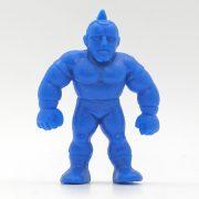 muscle-figure-196-d.blue