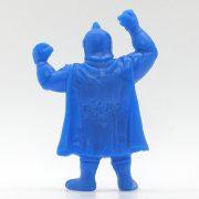 muscle-figure-197-d.blue-r