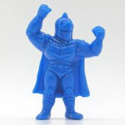 muscle-figure-197-d.blue