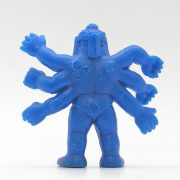 muscle-figure-199-d.blue-r