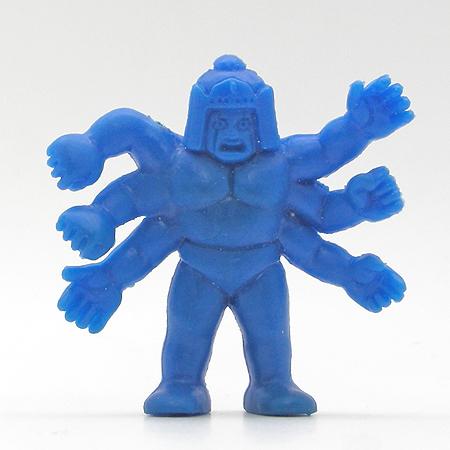 muscle-figure-199-d.blue