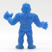 muscle-figure-200-d.blue-r