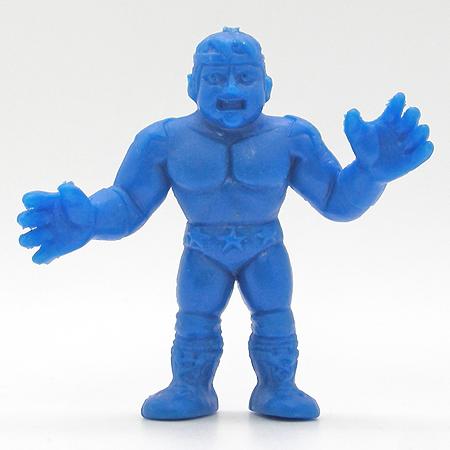 muscle-figure-200-d.blue