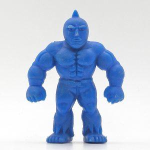 muscle-figure-202-d.blue