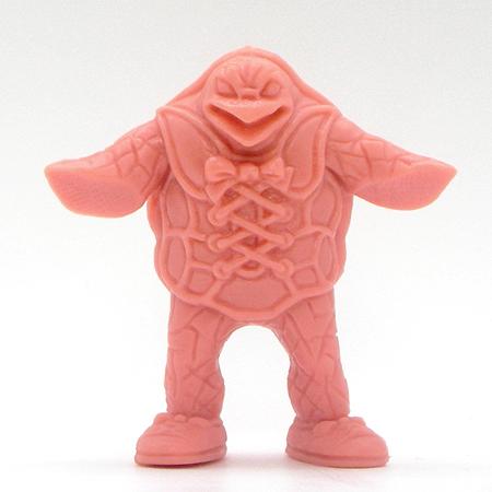 #204 : Sunigator (E)