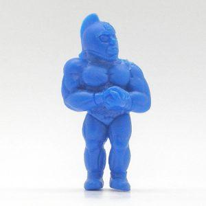 muscle-figure-206-d.blue