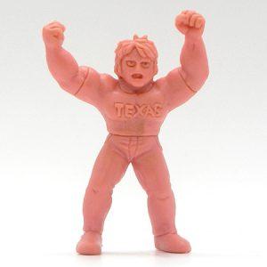 muscle-figure-208-flesh