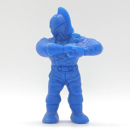 muscle-figure-210-d.blue
