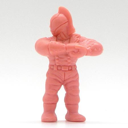 #210 : Kinnikuman Soldier (B)