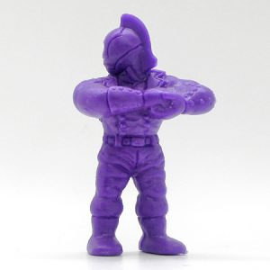 muscle-figure-210-purple