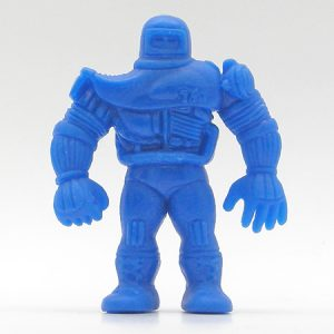 muscle-figure-215-d.blue